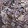 Базилик Шесть Ароматов 0,3г, фото 4