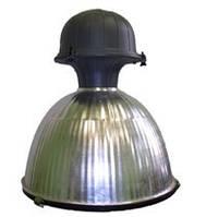 Светильники ЖСП 250 Вт Cobay 2