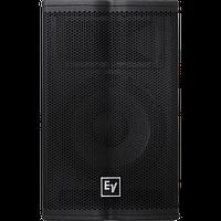 Electro-Voice TX1152 - Пассивная акустическая система, фото 1