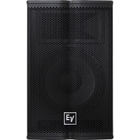 Electro-Voice TX1152 - Пассивная акустическая система