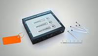 MAVR H.264x4 TFT видеорегистратор