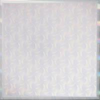 Плиты алюминиевые для потолка