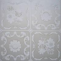 Потолочные панели из алюминия