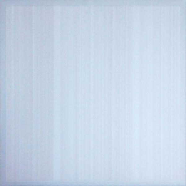Потолочные декоративные панели из алюминия