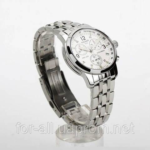 Часов тиссот в днепропетровске скупка продать наручные где часы