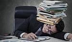 Работа с энтузиазмом: как поставить задачу, чтобы сотрудник загорелся ее выполнением?