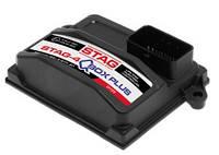 Комплект электроники Stag Q-Box Plus