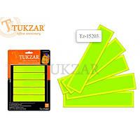 _Наклейка светоотражающая 15203 Tukzar