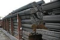 Шпоночный материал 32х18х1000 ГОСТ 8787-68 Ст 45