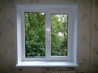 Окно 1300х1400 WDS