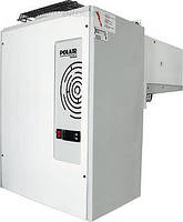 Моноблок низкотемпературный Polair MB 216 SF
