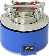Ситовой анализатор А-20 P(вибропривод ВП 30 Т)