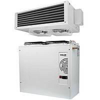 Холодильная сплит-система SM 232 SF среднетемпературная (+10-5).
