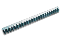 Рейка зубчатая  BFT SR