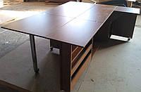 Швейный стол Кутюрье-3