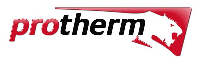 Газовые турбированные котлы Protherm