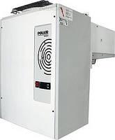 Моноблок среднетемпературный Polair MM 115 RF