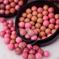 Румяна шариковые, Lorina, L-B-005