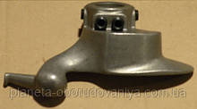 Головка демонтажная для шиномонтажного стенда