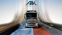 Украина и Швейцария подписали протокол по межгосударственным автомобильным перевозкам