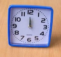 Настольные часы №208