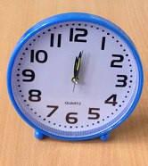 Настольные часы №207