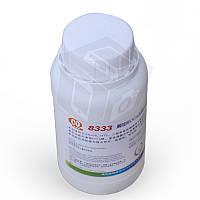 Средство для отмывки клея 8333, 250 мл, УФ клея, для OCA пленки
