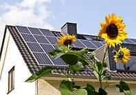Власна сонячна станція, з чого почати ?