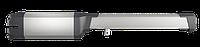BFT PHOBOS AC A50, фото 1
