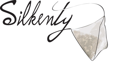 Silkenty