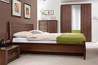 Спальня Сенегал BRW Україна / Спальный гарнитур Senegal BRW Украина