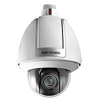IP SpeedDome Hikvision DS-2DF1-572