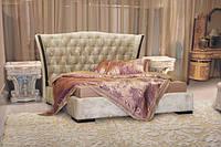 Кровать Людовик