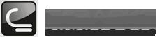 Пинцет для бровей со скошенными рабочими кромками (П-02)
