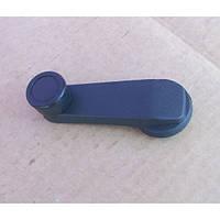 81626416052 Ручка стеклоподъемника MAN F2000