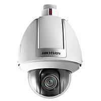 IP SpeedDome Hikvision DS-2DF1-516