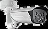 IP видеокамера Hikvision DS-2CD4685F-IZS (2.8-12мм)