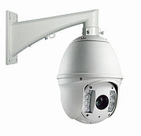 IP SpeedDome Hikvision DS-2DF7286-A