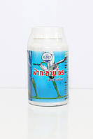 Фа талай джон KongkaHerb лечение простуды, гриппа, укрепление иммунитета 100 капсул