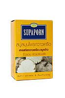Омолаживающее мыло Supaporn с пуэрарией 100 грамм