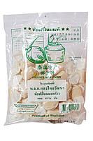 Знаменитая тайская сладость кокосовые молочные ириски Siam Eco Food 110 грамм