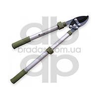 Cучкорез (60-94см)  KT-W1222