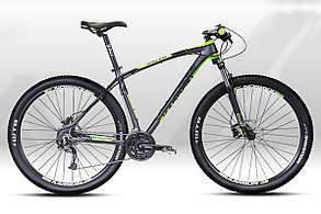 Велосипед  KARBON Spike B30, фото 2