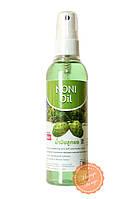Массажное аромамасло для тела Banna Нони. Aroma body oil Noni Banna.