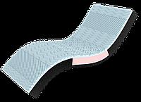 Ортопедический матрас Neo Blue