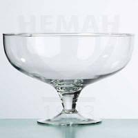 Фруктовница ваза для фруктов Неман 3109-1