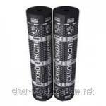 Еврорубероид ХПП  2,5 (подкладка) - 15 м2 на стеклохолсте недорого