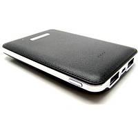 Универсальная мобильная батарея  Power Bank Arun J16 6000mAh