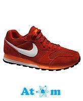 Кроссовки - Nike Md Runner 2 - 749794-618