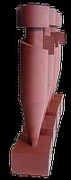 Циклон ЦН-11-800